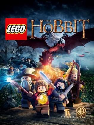Trucos LEGO el Hobbit PC