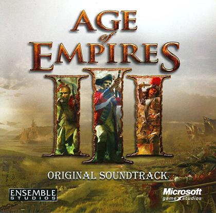 Trucos de Age of empires 3