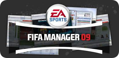 Despidos a final de temporada en FiFa Manager 09