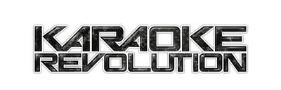 En noviembre te subiras al escenario con Karaoke Revolution