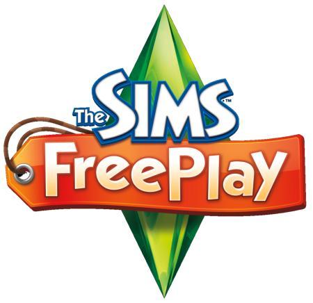 Trucos para Los Sims FreePlay: Conseguir dinero sin cambiar la
