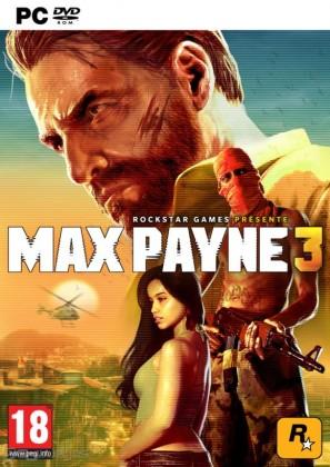 Trucos para Max Payne 3 PC
