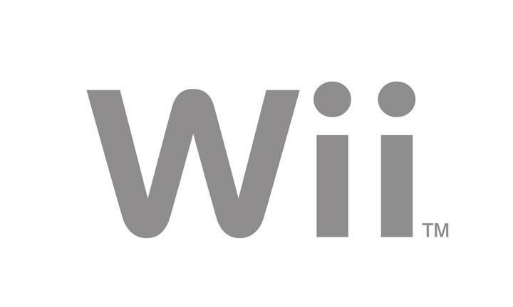 Wii sigue siendo líder del entretenimiento