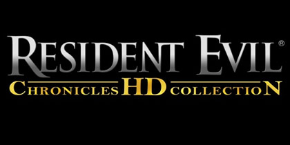 Resident Evil C
