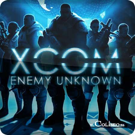 Trucos de Xcom Enemy Unknown