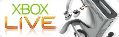 Vote for the next Sega title for Xbox Live Arcade