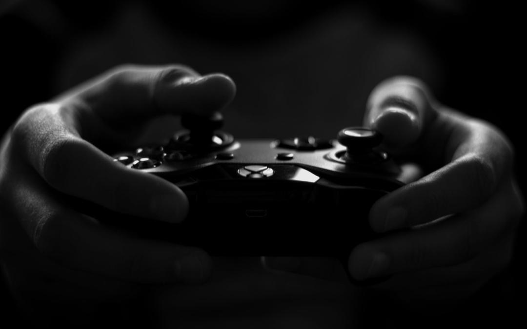 Guías De Videojuegos Sin Guías