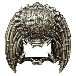Abrebotellas Depredador Predator 10cm-