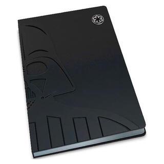 Agenda Relieve Darth Vader Star Wars-