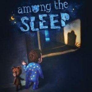 Among the Sleep-PC