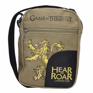 Bandolera Lannister Juego de Tronos-