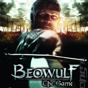 Beowulf: The Game-Microsoft Xbox 360