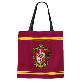 Bolsa Gryffindor Harry Potter-