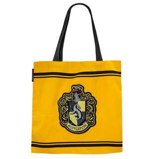 Bolsa Hufflepuff Harry Potter-