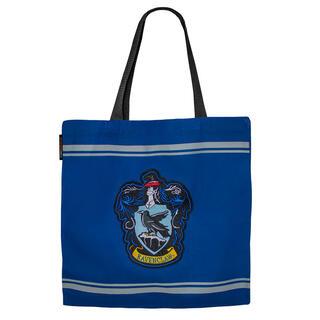 Bolsa Ravenclaw Harry Potter-