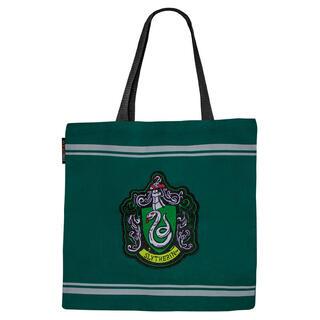 Bolsa Slytherin Harry Potter-