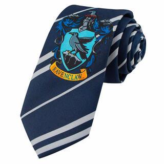 Corbata Ravenclaw Harry Potter Infantil-