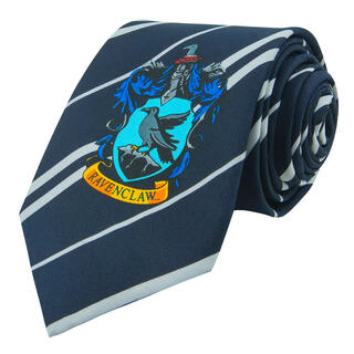 Corbata Ravenclaw Harry Potter-