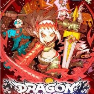 Dragon Marked for Death-Nintendo Switch
