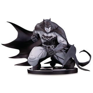 Estatua Batman Dc Comics Joe Madureira-