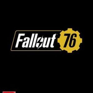 Fallout 76-PC