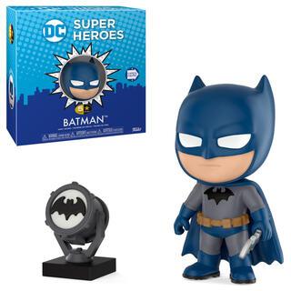 Figura 5 Star Dc Classic Batman-