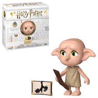 Figura 5 Star Harry Potter Dobby-