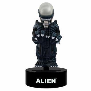 Figura Alien Body Knockers 15cm-