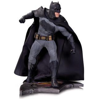 Figura Batman Vs Superman Dawn of Justice 35cm-