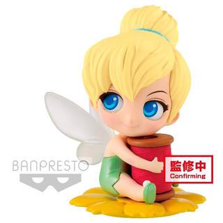 Figura Campanilla Sweetiny Disney B 8cm-