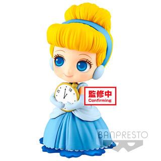 Figura Cinderella Disney Character Sweetiny a 10cm-