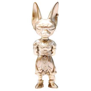 Figura God of Destruction Beerus Dragon Ball Super 7cm-