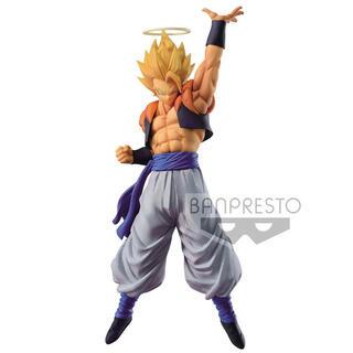 Figura Gogeta Dragon Ball Legends-