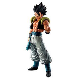 Figura Gogeta Extreme Saiyan Dragon Ball Super 30cm-