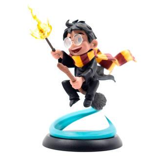 Figura Harry Potter Primer Vuelo Harry Potter 10cm-