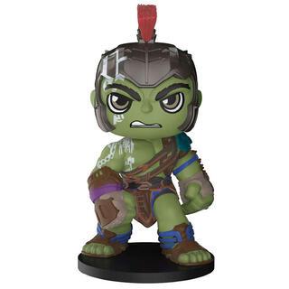 Figura Marvel Thor Ragnarok Gladiator Hulk-