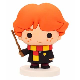 Figura Mini Ron Harry Potter-