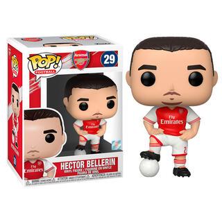 Figura Pop Arsenal Hector Bellerin-