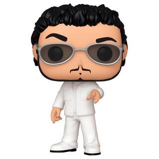 Figura Pop Backstreet Boys Aj Mclean-
