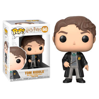 Figura Pop Harry Potter Tom Riddle-