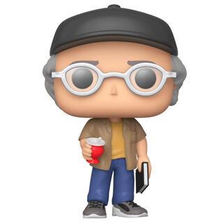 Figura Pop It 2 Shop Keeper Stephen King-