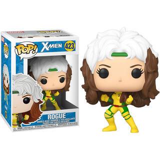 Figura Pop Marvel X-men Classic Rogue-