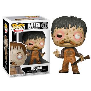 Figura Pop Men In Black Edgar-