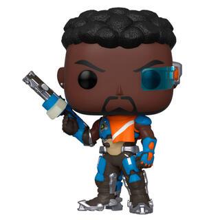 Figura Pop Overwatch Baptiste-
