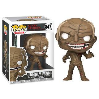 Figura Pop Scary Stories Jangly Man-