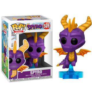 Figura Pop Spyro-