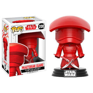 Figura Pop Star Wars Praetorian Guard Exclusive-