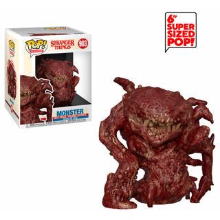 Figura Pop Stranger Things Monster 15cm-