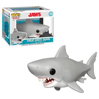 Figura Pop Tiburon 15cm-