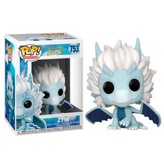 Figura Pop el Principe Dragon Azymondias-